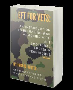 EFT4Vets E-Book