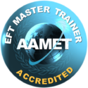 Master Trainer Seal AAMET