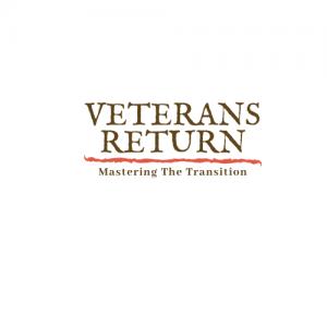 Veterans Return (1)