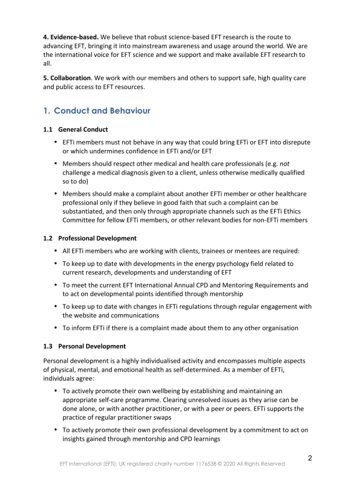 EFTi-Code-of-Conduct-and-Ethics-02