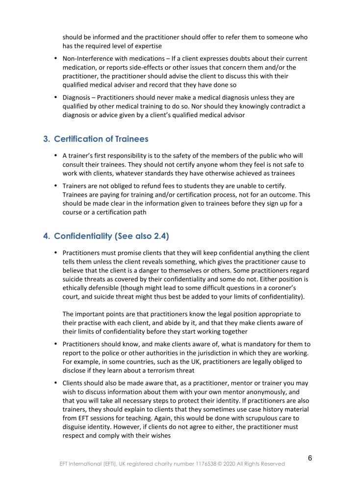 EFTi-Code-of-Conduct-and-Ethics-06