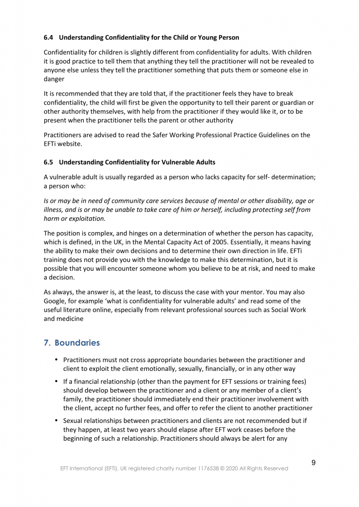 EFTi-Code-of-Conduct-and-Ethics-09