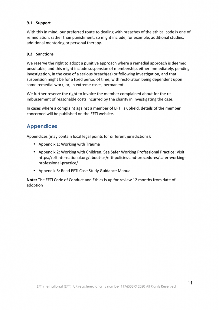 EFTi-Code-of-Conduct-and-Ethics-11